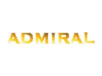 admiral-01