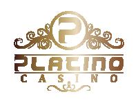 platino-01