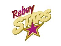 rebuy-01